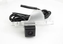 LAHYCM10 galinio vaizdo kamera Hyundai Santa Fe
