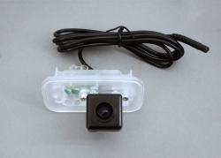 LALXCM03 galinio vaizdo kamera Lexus IS300 / IS250