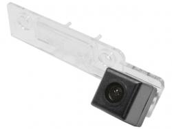 LASKCM06 galinio vaizdo kamera Škoda Octavia