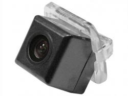 LATYCM07 galinio vaizdo kamera Toyota Camry (2009-2011)
