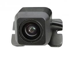 LAUNCM01 universali galinio vaizdo kamera