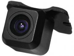 LAUNCM02 universali galinio vaizdo kamera