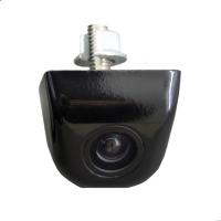 LAUNCM06 universali galinio vaizdo kamera