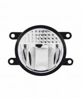 Osram LED priešrūkiniai žibintai LEDriving F1
