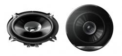 Pioneer TS-G1310F 13 cm dviejų membranų garsiakalbiai (230W)