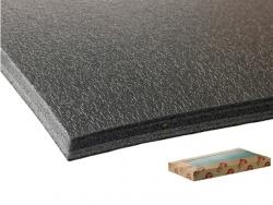 Silent Coat, Noise Isolator 8, 0.38m² triukšmų slopinimo medžiaga