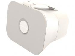 SuperTooth D4 Sand belaidė nešiojama buitinė Bluetooth kolonėlė