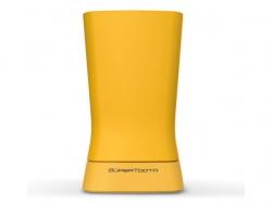 SuperTooth DISCO 3 belaidė nešiojama buitinė Bluetooth kolonėlė
