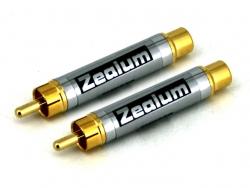 ZEALUM, ZMHP120, aukštų dažnių filtras 120Hz