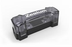 ZEALUM, ZFH-41P paskirstymo blokas Mini-ANL saugikliams