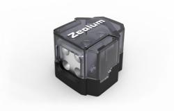 ZEALUM, ZPD-41P paskirstymo blokas