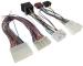 Adapteris, Parrot laisvų rankų įrangai Dacia 2015->