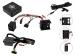 CTABMBT007 automobilinis USB/BT adapteris BMW