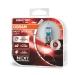 Osram lemputės Night Breaker Laser,+150%, HB4, 51W,2 vnt, DUO O900