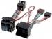 Adapteris, Parrot laisvų rankų įrangai Ford C-MAX/Fiesta/Focus