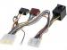 Adapteris, Parrot laisvų rankų įrangai Nissan Navara