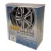 Nanodanga automobilio ratlankiams 30/30 ml