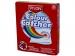 Colour Catcher skalbinių apsauga nuo dažymosi