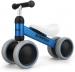 Bammax balansinis dviratukas 1-2 metų vaikui