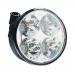 Dienos šviesos žibintai LED LD225SE