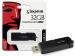 32GB USB atminties raktas Kingston DataTraveler 100 G2