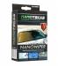 Nanodanga automobilio priekiniam stiklui (30/30 ml)