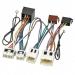 Adapteris, Parrot laisvų rankų įrangai Nissan
