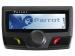 "Parrot, CK3100 LCD ""Bluetooth"" laisvos rankos"
