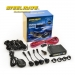 Parking Assist System Steel Mate PTS410EX