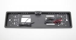 LAUNCM05 universali galinio vaizdo kamera