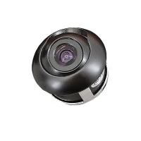 LAUNCM09 universali galinio vaizdo kamera